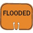 W55(ca) FLOODED
