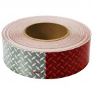 Conspicuity Tape - 150' Roll
