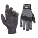 CLC Flex Grip Handyman Gloves