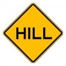 W7-1a HILL