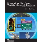 Manual on Uniform Traffic Control Devices 2009