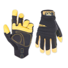 CLC Flex Grip Workman Gloves