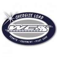 WCS-logo_1_1.jpg