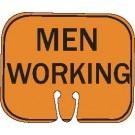 C22(ca) MEN WORKING