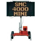 Precision Solar Controls SMC 4000 Mini