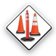 Cone-button.jpg