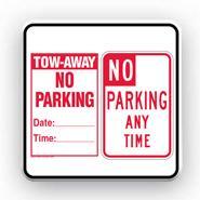 Row_no_parking_1.jpg