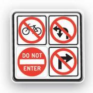 regulatory_signs.jpg