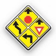 warning_signs.jpg